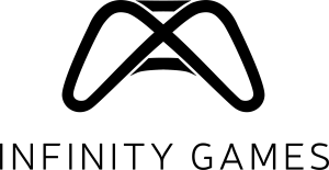 Infinity_games2048х2048_black-300x155 (4)