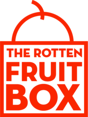 rotten-fruit-box