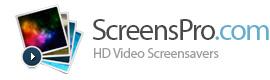 screenspro